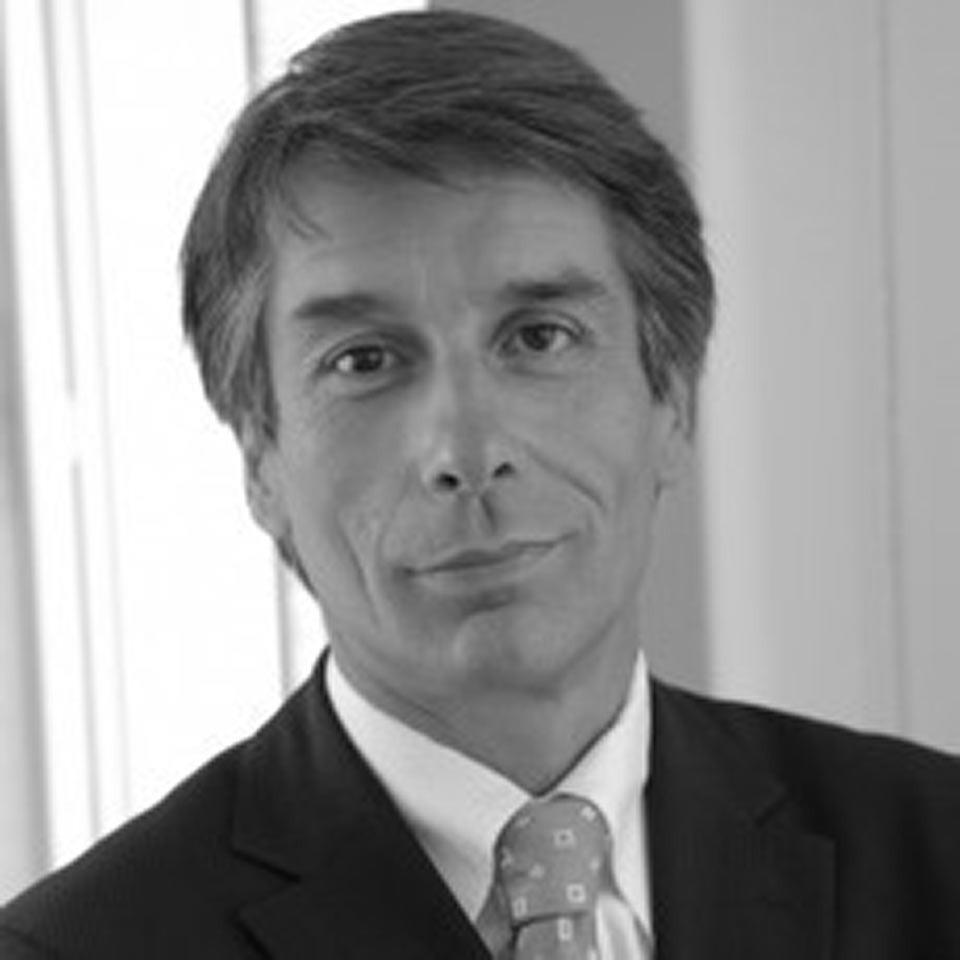 Comité d'experts santé - Dr Philippe Blanchemaison