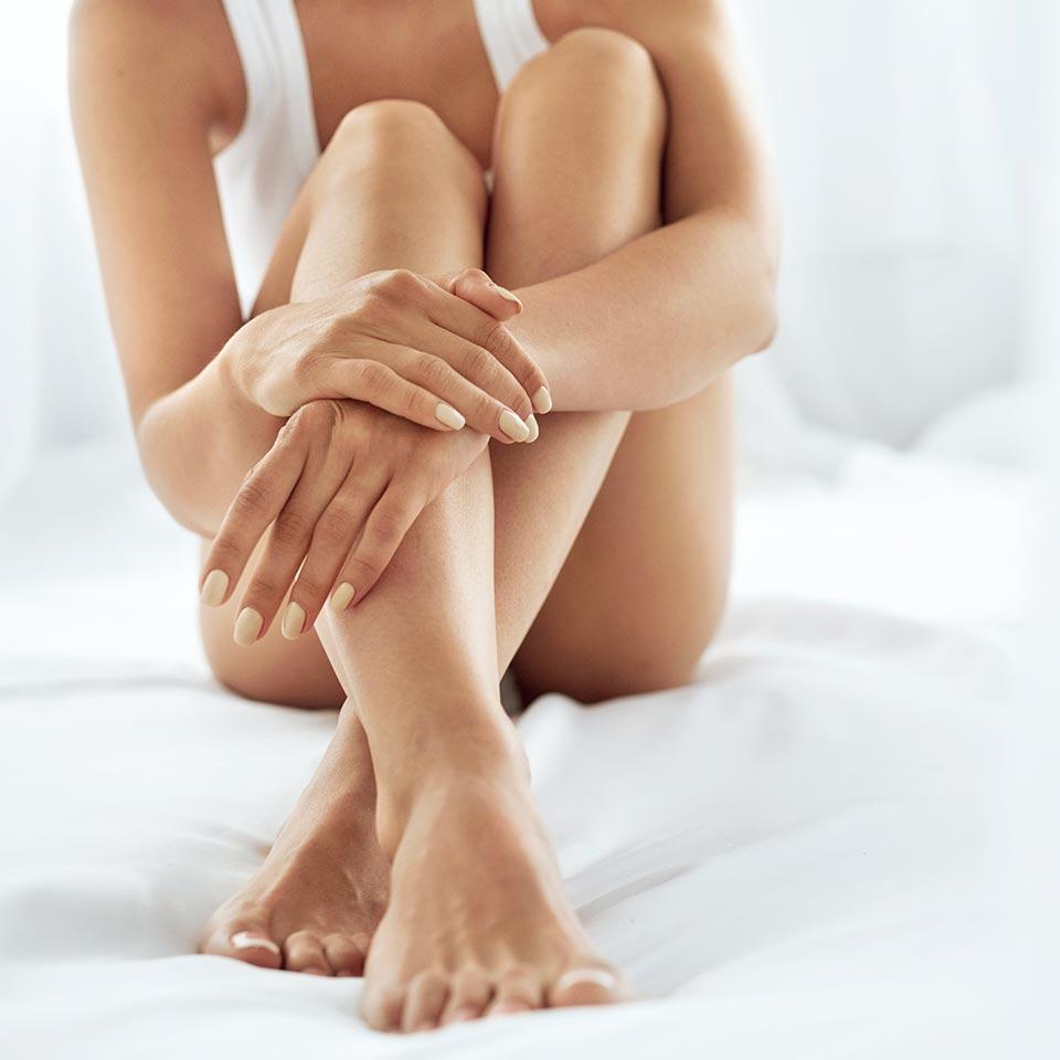 Relaxation Iyashi Dôme femme