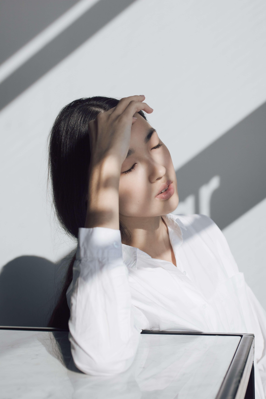 Iyashi Dôme visuel