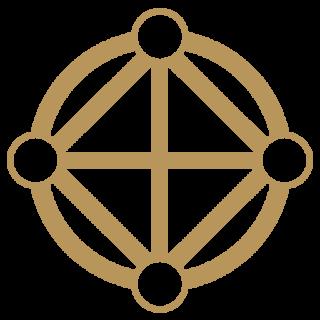 Logo Iyashi Dôme